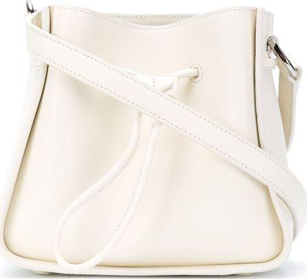 3.1 Phillip Lim Soleil shoulder bag