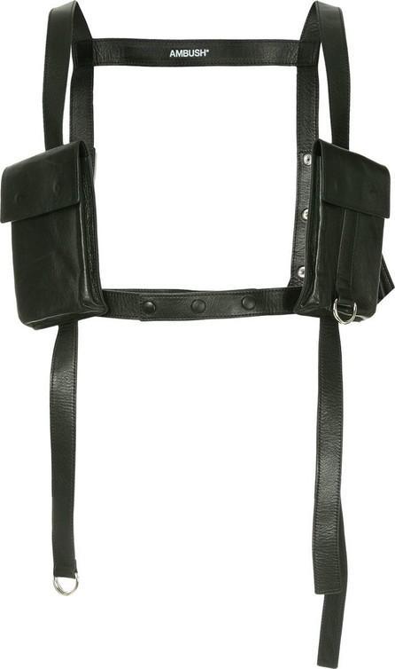Ambush Harness bag