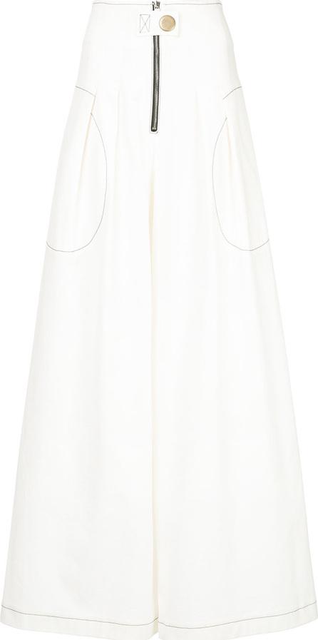 Rejina Pyo Allie trousers