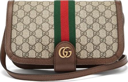 Gucci Ophodia GG Supreme shouder bag