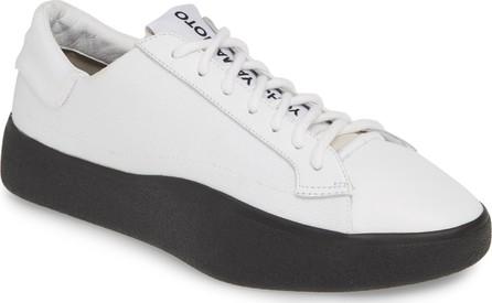 Y-3 Tangutsu Sneaker