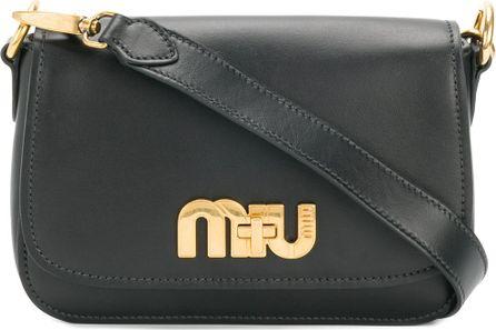 Miu Miu My Miu shoulder bag