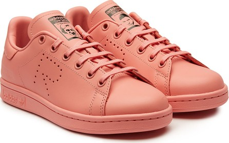 Adidas By Raf Simons RS Stan Smith Leather Sneakers