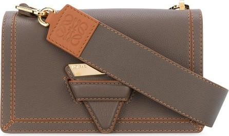 LOEWE Barcelona Soft shoulder bag