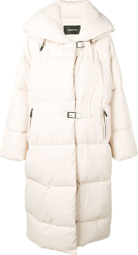 Barbara Bui Puffer coat
