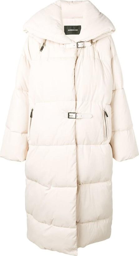 Barbara Bui Puffer coat