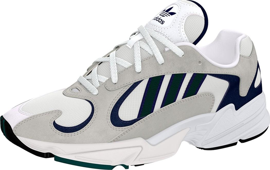 Mkt Shoes Running Men's 1 Rr5hq Adidas Yung wkuTlOXZPi