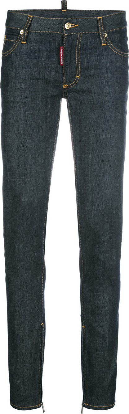 DSQUARED2 Super Skinny jeans