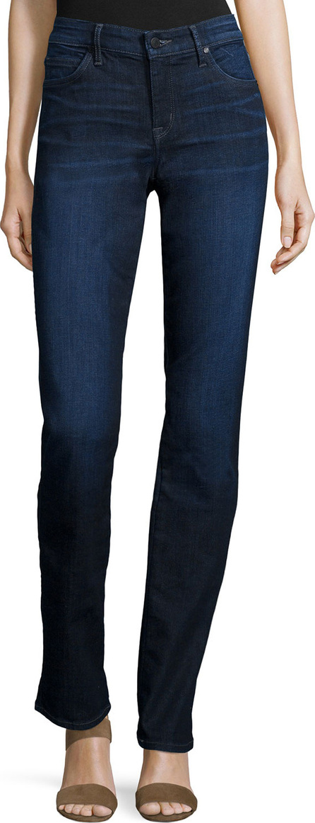 CJ by Cookie Johnson Faith Straight-Leg Jeans, Luther