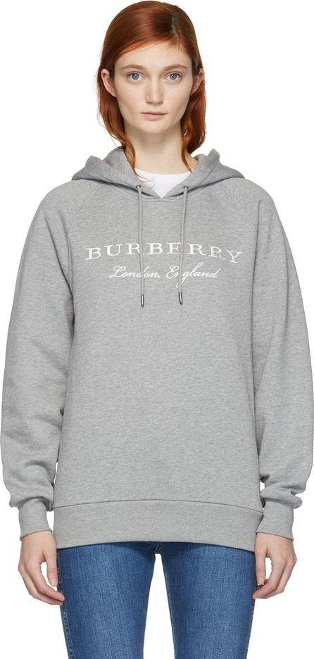burberry hoodie price