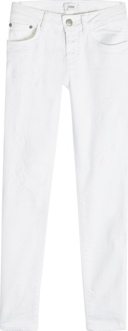 Closed Baker Skinny Jeans