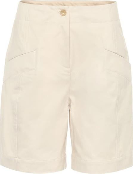Acne Studios Cotton shorts