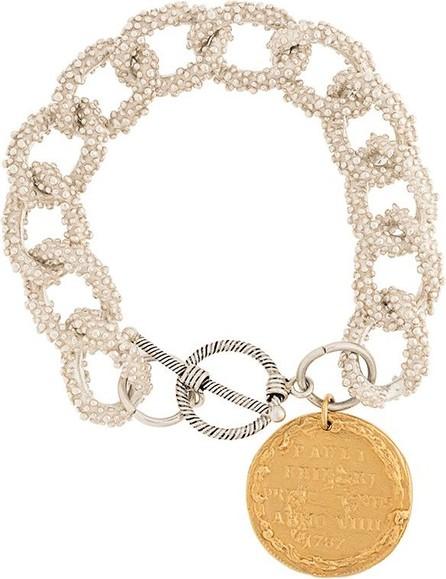 Alighieri Collisione bracelet