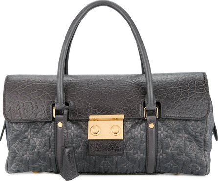 Louis Vuitton Beaute hand tote bag