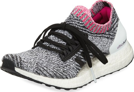 Adidas Ultra Boost X Knit Sneakers