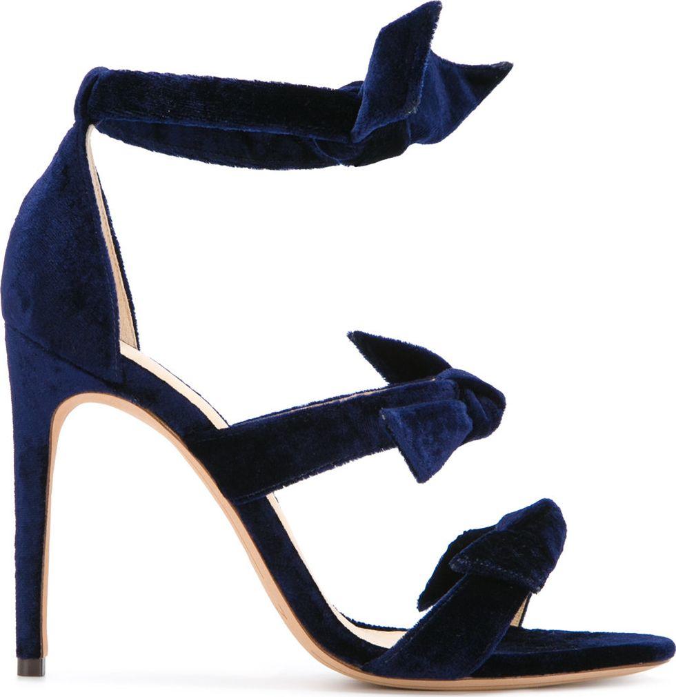 Alexandre Birman - May sandals
