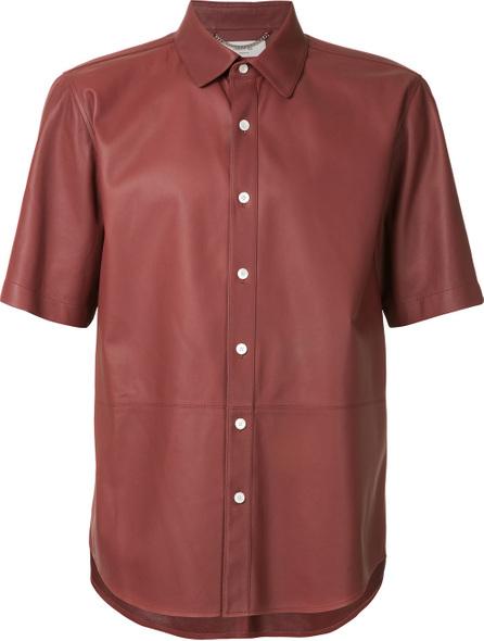 Cerruti 1881 Short sleeve shirt