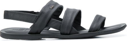 Fabi Strapped sandals