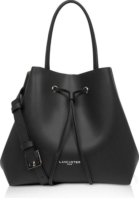 Lancaster Pur & Element City Bucket Bag
