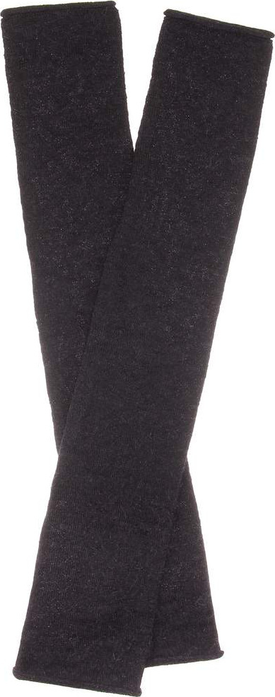 Acne Studios Jaya alpaca and wool arm warmers