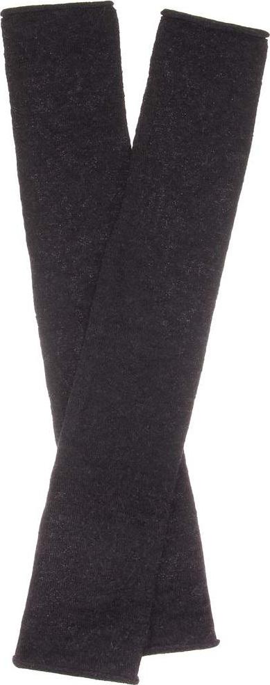 Acne Studios Jaya alpaca and wool arm warmers