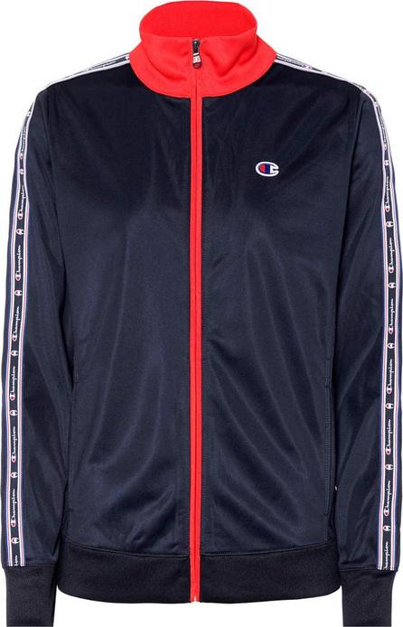 Champion Reverse-weave jacket