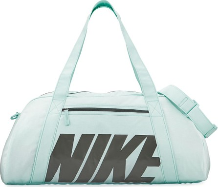 Nike Nike Club Training Duffel Bag