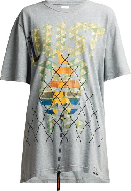 Noki Customised T-shirt
