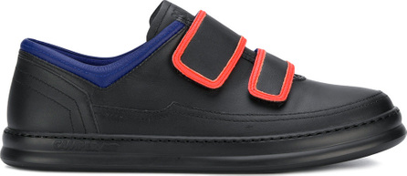 Camper TWS touch strap sneakers