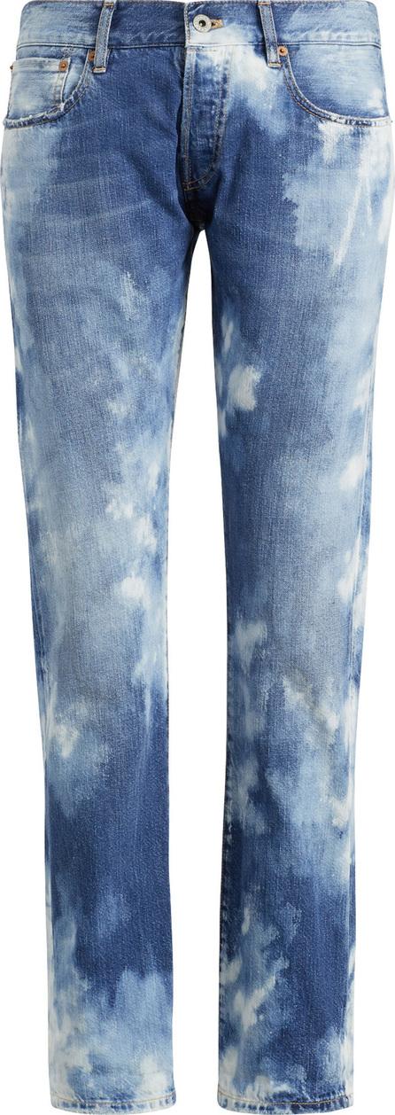 Ralph Lauren 173 Relaxed-Fit Jeans