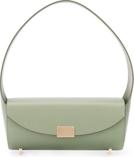 Frenzlauer Lipstick shoulder bag