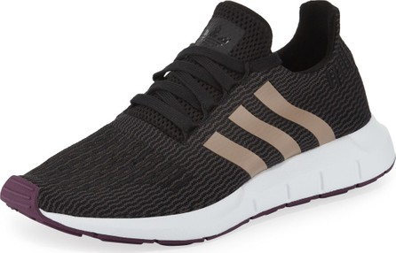Adidas Swift Run Knit Trainer Sneakers