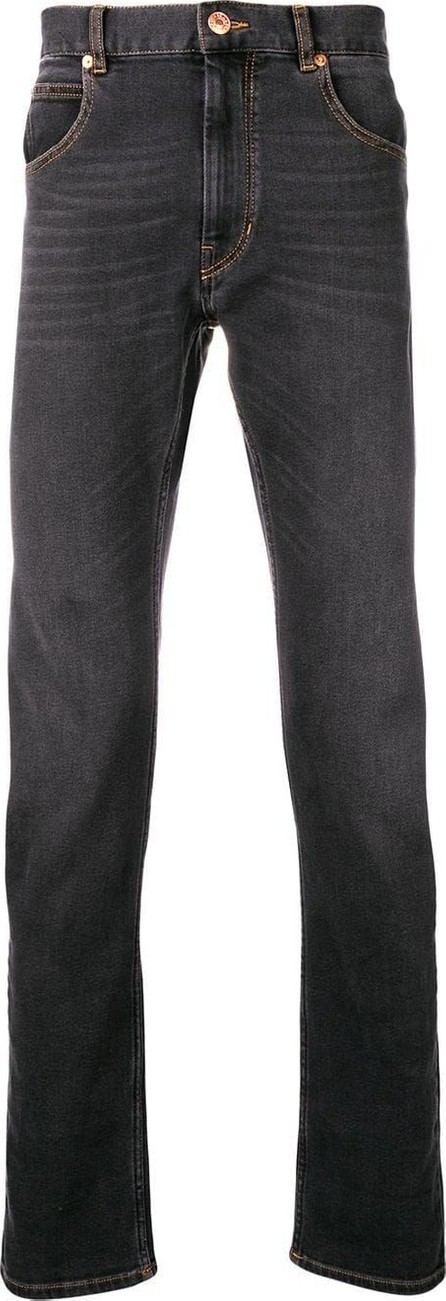 Isabel Marant KANH jeans