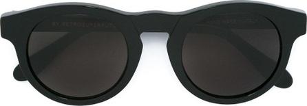 RetroSuperFuture 'Boy' sunglasses