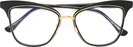 DITA 'Willow' glasses