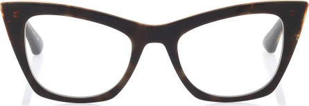 DITA Showgoer glasses