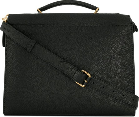 Fendi Peekaboo Fit briefcase