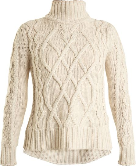 Weekend Max Mara Eden sweater