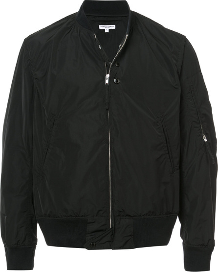 Engineered Garments Bomber jacket