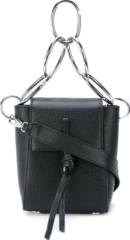 3.1 Phillip Lim small Leigh chain crossbody bag