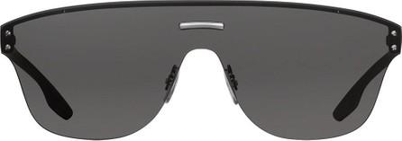 Prada Prada Linea Rossa Stubb eyewear