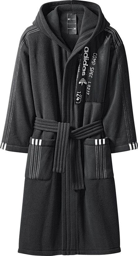 Adidas Originals by Alexander Wang Polar Robe