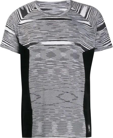 Adidas ADIDAS X MISSONI supernova t-shirt