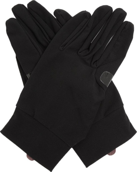 Ashmei Technical windproof cycling gloves