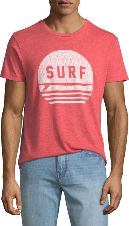 SOL ANGELES Men's Surf Graphic T-Shirt