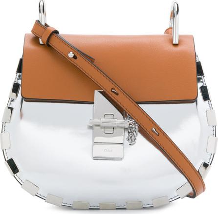 Chloe Drew Bijou bag