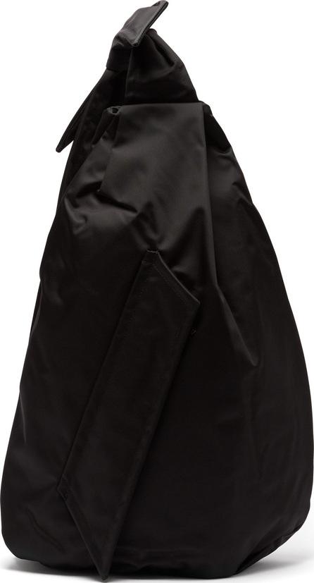 Raf Simons X Eastpak Sling nylon one-shoulder backpack