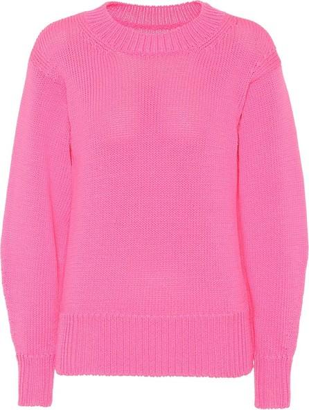 Isabel Marant Etoile Zino knit sweater