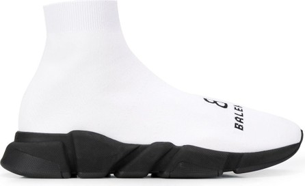 Balenciaga Speed LT sneakers