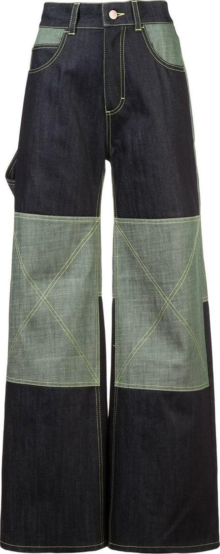 Hardeman Sk8te jeans